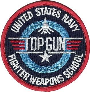 Best navy fighter weapons school Reviews