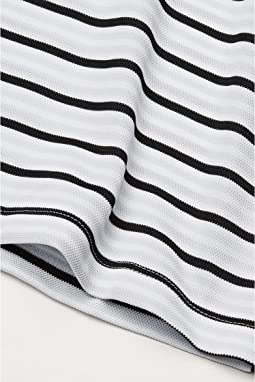 White/Pure Platinum/Black