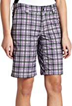 Cannondale Women's Quick Baggy Shorts