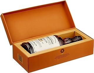 Balvenie 21 Years Old Madeira Cask Whisky mit Geschenkverpackung 1 x 0.7 l