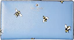 Kate Spade New York - Picnic Perfect Stacy