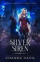 Best the silver siren Reviews