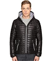 DUVETICA - Acelo Lightweight Quilted Down Jacket