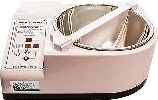ChocoVision Mini Rev Chocolate Tempering Machine, 1.5 lb. Capacity