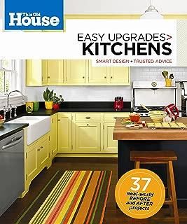 Best home upgrades magazine Reviews