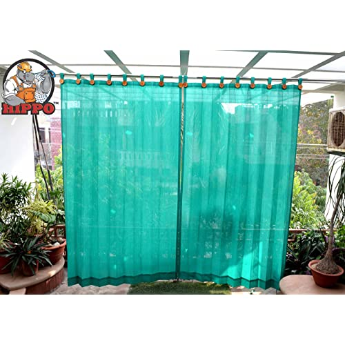 Sun Shade for Balcony: Buy Sun Shade for Balcony Online at