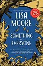 Best lisa moore author Reviews