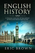 Best english history textbook Reviews
