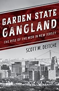 Best north jersey mob Reviews