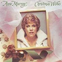 anne murray opera