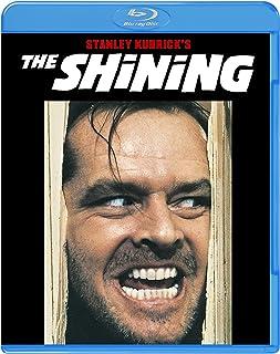シャイニング [Blu-ray]