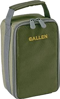 Allen Cases Allen Cases, Willow Creek Reel & Gear Case Allen Cases, Willow Creek Reel & Gear Case