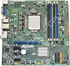 Acer M3970 Intel Desktop Motherboard s1155