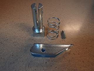 Skid Steer Replacement Latch Kit for Class IA and IIA Pallet Forks