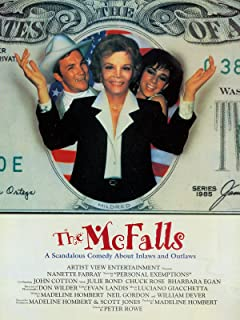 The McFalls