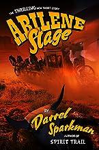 Abilene Stage