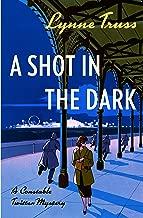Best a shot in the dark book Reviews
