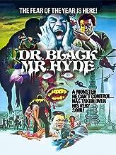 Best mr black effects Reviews