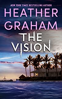 Best vision x canada Reviews
