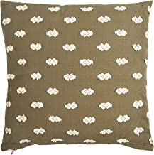 Bloomingville AH0692 Pillows, Green