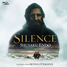 Best silence will fall Reviews