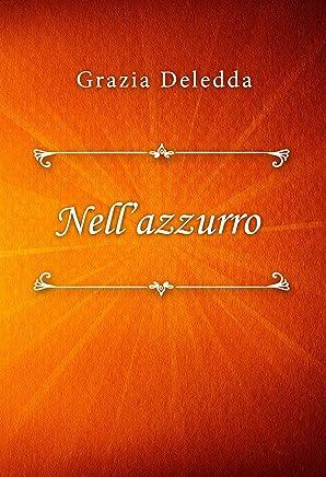 Nellazzurro