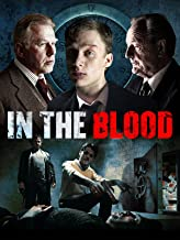 Best rent blood in blood out Reviews