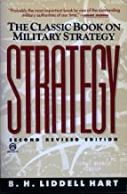 Best military strategy book Reviews
