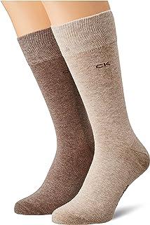 Calvin Klein Men's Classic Sock
