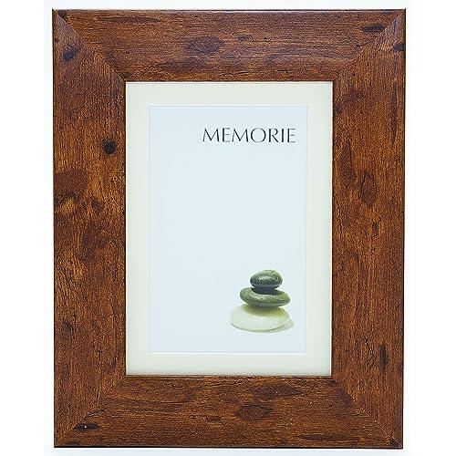 10x12 Photo Frame Amazoncouk
