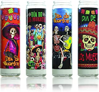Day of the Dead Collection (Day of the Dead)