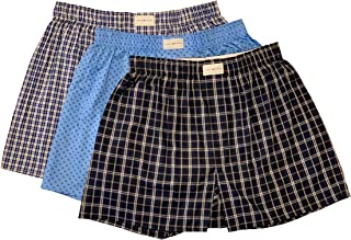 Tommy Hilfiger Men's Underwear Multipack Cotton Classics...