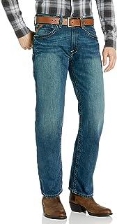 Ariat Jeans For Men