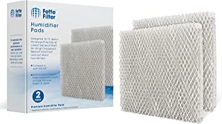 whole house humidifier filter