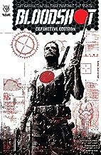 Bloodshot Definitive Edition (Bloodshot: Definitive Edition)