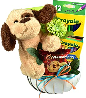 Best childrens gift baskets Reviews