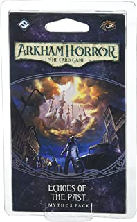 Best arkham horror carcosa cycle Reviews