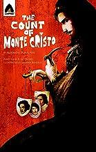 The Count of Monte Cristo: Campfire Classics Line
