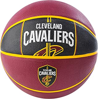 Best cleveland cavaliers basketball Reviews