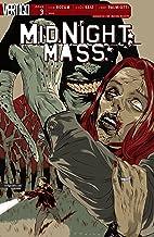 Midnight, Mass (2002-2003) #3
