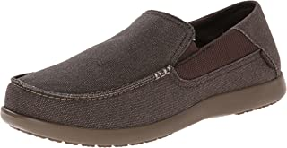 Men's Santa Cruz 2 Luxe Loafer