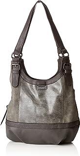 TOM TAILOR bags JUNA Damen Shopper S, 31x14x29