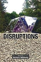 Disruptions: Plays (English Edition)