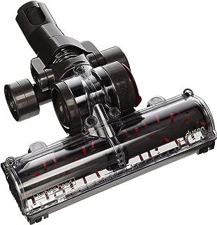 Dyson Turbo Tool, Floor Dc23