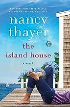 Best the island house a novel Reviews