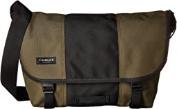 Timbuk2 Classic Messenger - Medium