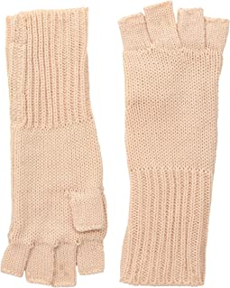 Michael Stars - Give Me Some Cashmere Fingerless Gloves