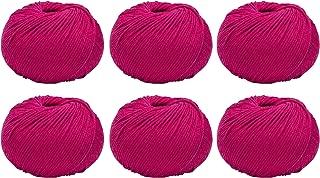 cleckheaton yarn