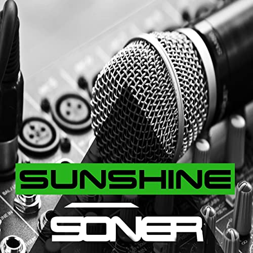 Rested Soul by Soner One on Amazon Music - Amazon.com