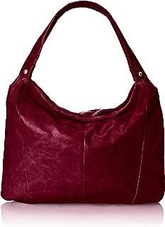 HOBO Vintage Alannis Shoulder Bag